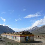 India Kinnaur and Spiti