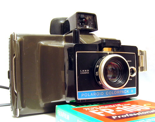 discovering the polaroid pack film cameras and fp 100c photography forums. Black Bedroom Furniture Sets. Home Design Ideas