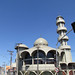 Mesquita muçulmana