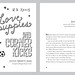 <p>11_Title page and chapter opener <br /> Dutton Children's Books<br /> Interior middle grade novel design and typesetting</p>
