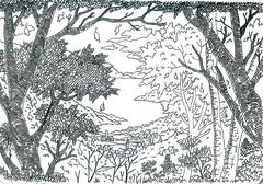 SketchA10