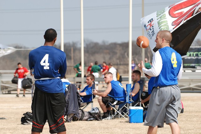 2011 rec cash series kick-off feb 19