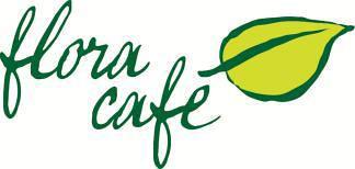 flora cafè