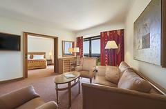 hotel PORTO MARE . Junior Suite