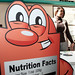 National Nutrition Month Activities