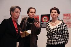 eSeL_frauenkampfe_volkskundemuseum-0288.jpg