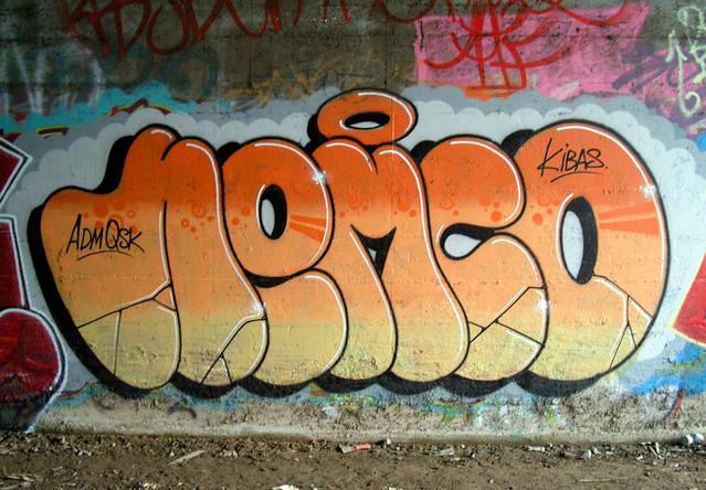 4 my nigga Razzola, Nikon COOLPIX S700