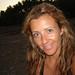 Liz Lomax, Costa Rica by liz_lomax