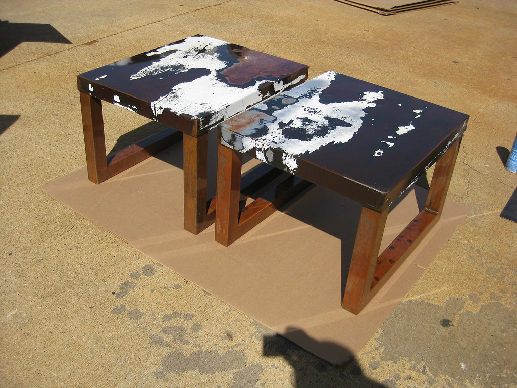 cool side tables the color pattern of these tables was 4 seasons outdoor cool side table olive h 40 cm low
