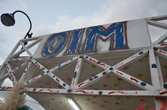 IOM-Carnival2011 025