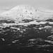 saint helen volcano