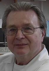 2011. március 17. 13:23 - Dr. Köves Péter