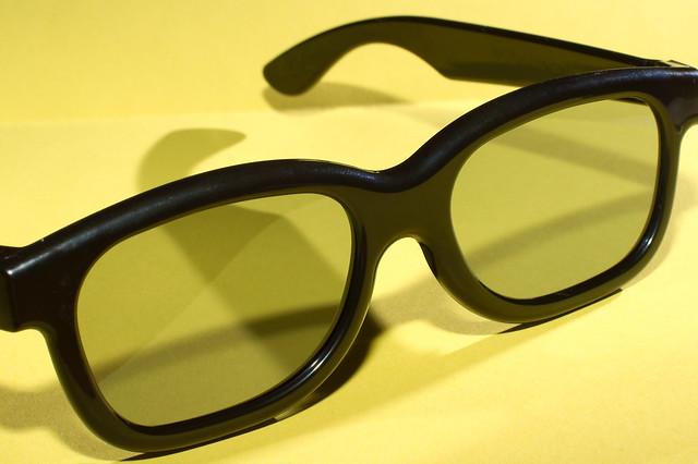 lunettes 3d flickr photo sharing. Black Bedroom Furniture Sets. Home Design Ideas