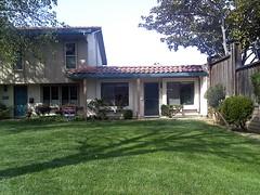 817 Cezanne Dr Sunnyvale