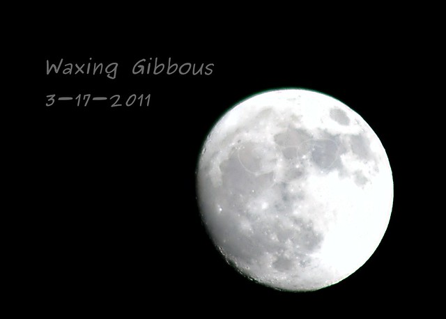watch out for moon quakes essay A supermoon is a full moon or a new moon that approximately coincides with the  closest  be associated with increased risk of events like earthquakes and  volcanic eruptions, but no  look up supermoon in wiktionary, the free  dictionary.