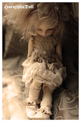 [couture] harajukudoll -autumn spirit en course pg 4 5552884002_af40030925_m
