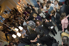 Social Business Tour 2010 - Press Download