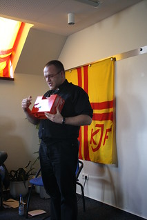 Pater Felix Rehbock