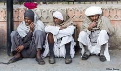 Jaipur, India Misc. 2011