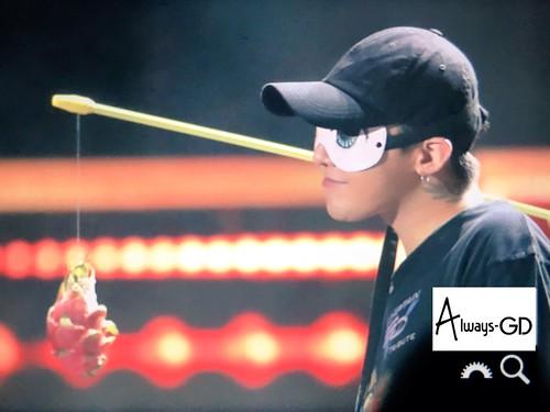 BIGBANG Fan Meeting Kuala Lumpur VIP 2016-10-01 (59)