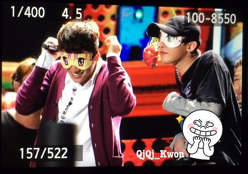 BIGBANG Fan Meeting Kuala Lumpur VIP 2016-10-01 (37)