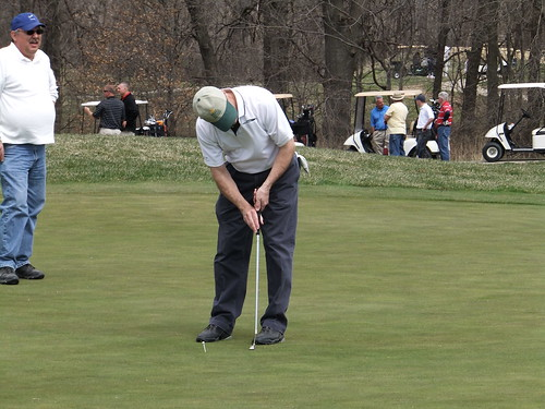 Nice Sports Golf photos