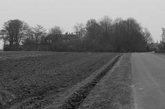 falsterhus-1070664