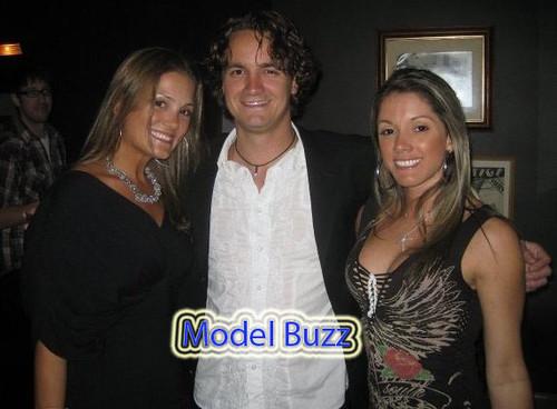 Bruce Porter Jr – Founder Model Buzz