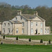 Small photo of Old Rectory, Addingham