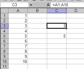 Excel Array - 無料写真検索fotoq