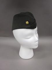 clothing, white, head, hat, cap, headgear,