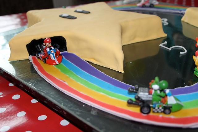 Cake Decorating Gardeners Road : photo