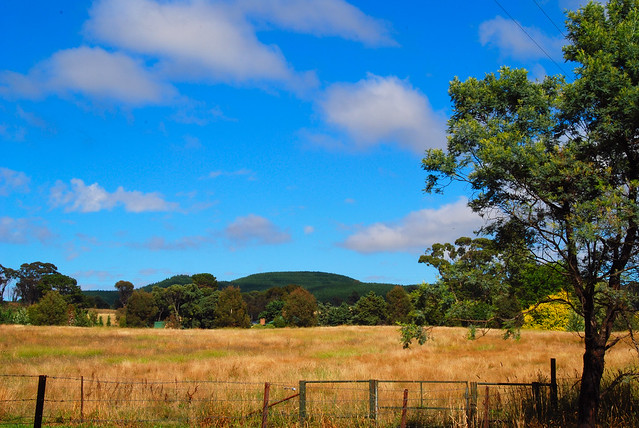 A new south wales landscape flickr photo sharing for South australia landscape