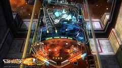 recreation(0.0), screenshot(0.0), pinball(1.0), arcade game(1.0), pc game(1.0), games(1.0),