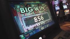 machine, arcade game, slot machine, video game arcade cabinet, games,