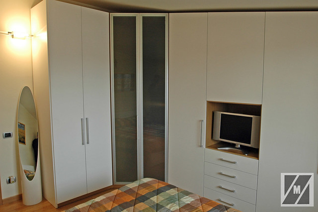 Cabina armadio angolare mondo convenienza free armadi cabine armadio angolari with cabina - Mondo convenienza cabine armadio ...