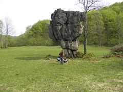 Klek (1.811m)_2011-04-23