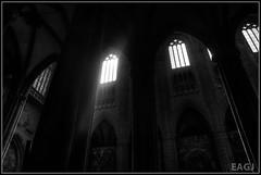Catedral de Santa María (Vitoria-Gasteiz)