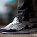 Saucony Shadow 5000 by outpac