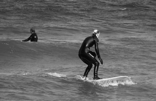 surf's up 019