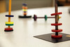 Levitating Magnets by MIT Physics Demos