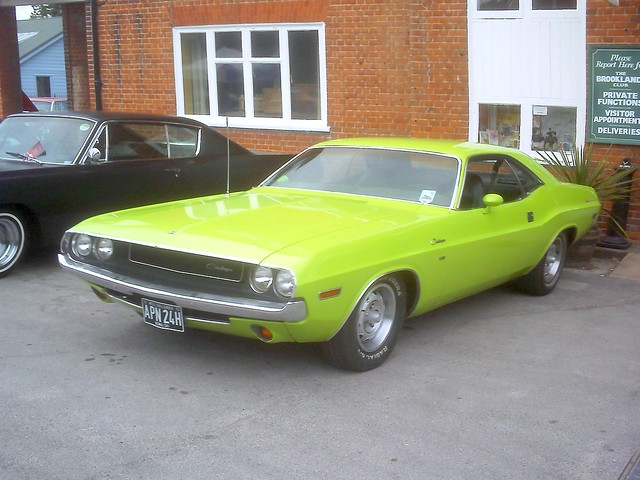 lime green dodge charger car autos gallery. Black Bedroom Furniture Sets. Home Design Ideas