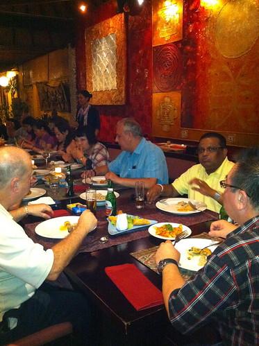 Tue, 05/31/2011 - 21:51 - FUN @ APOT.ASIA 2011 Forum