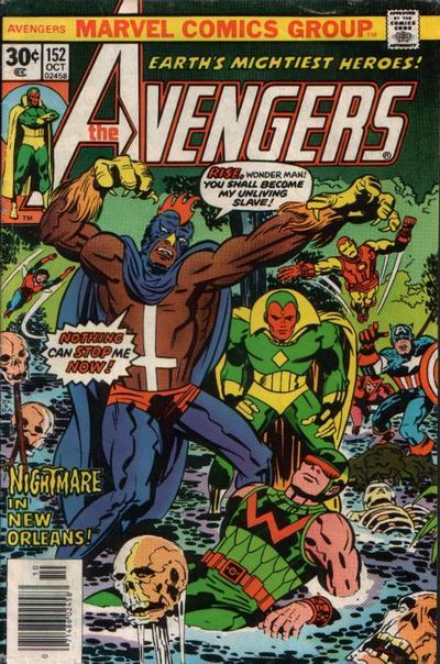 avengers152