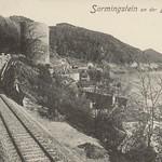 085 Sarmingstein[1024x768]