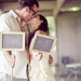 Tara Welch Photography | Austin Wedding Photography-1 by Tara Welch Photography
