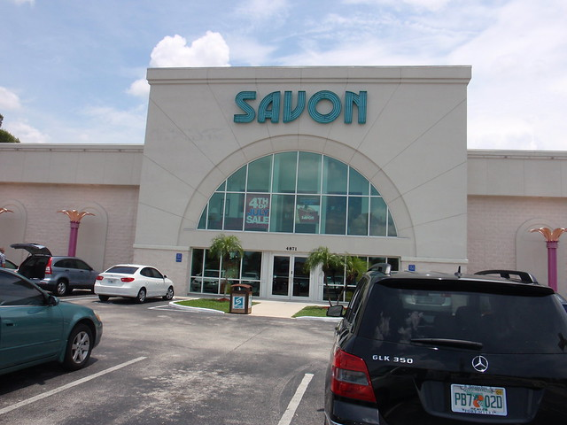 Furniture Stores In Fort Myers Fl