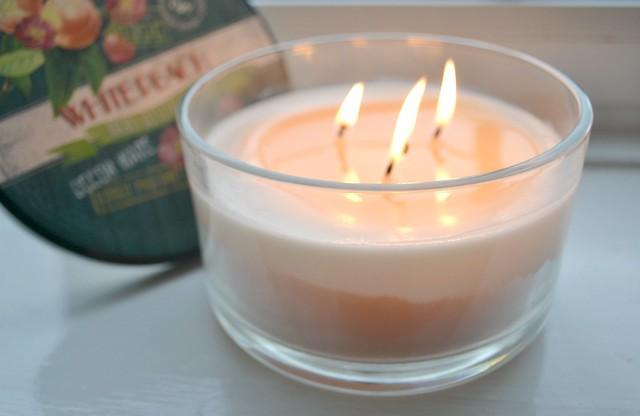 tk maxx candle 3
