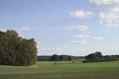 Groß Woltersdorf September 2016
