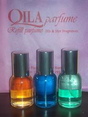 perfume, nail care, glass bottle, aqua, bottle, azure, cosmetics,